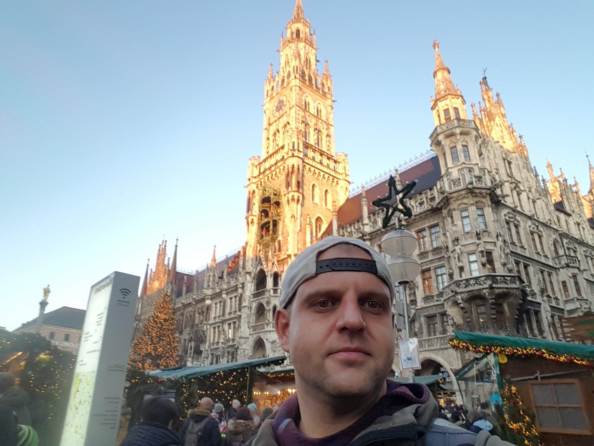 Dave23 aus Sachsen,Deutschland