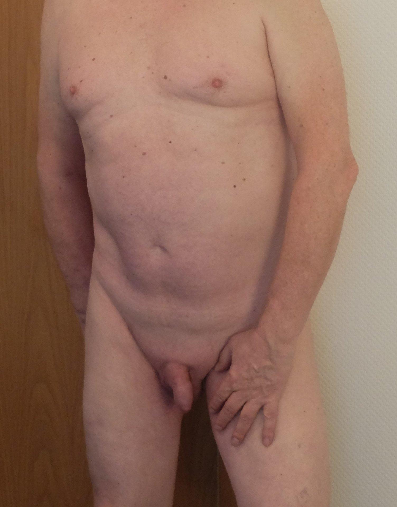 Fuckinglover69 aus Sachsen,Deutschland