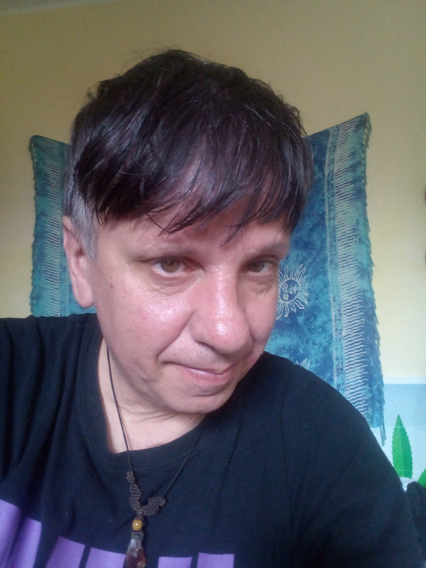 Keith68  aus Sachsen,Deutschland